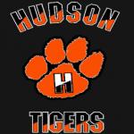 Hudson Hudson, MI, USA
