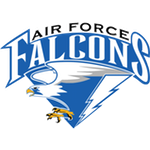Air Force Academy Colorado Springs, CO, USA