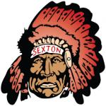 Lansing Sexton Lansing, MI, USA