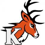 Kingsley Kingsley, MI, USA