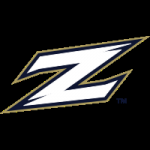 University of Akron Akron, OH, USA