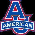American University Washington D.C., DC, USA