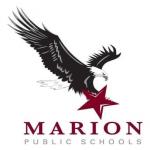 Marion Marion, MI, USA