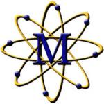 Midland Midland, MI, USA