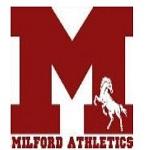 Highland Milford Highland, MI, USA