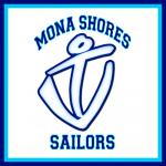 Muskegon Mona Shores