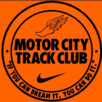 Motor City Track Club Detroit, MI, USA