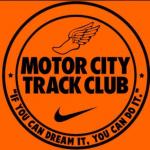 Motor City Track Club