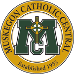 Muskegon Catholic Central Muskegon, MI, USA