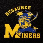 Negaunee Negaunee, MI, USA