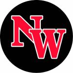 Jackson Northwest