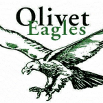 Olivet Olivet, MI, USA