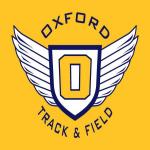 Oxford Oxford, MI, USA