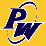 Pewamo-Westphalia Westphalia, MI, USA