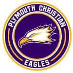 Plymouth Christian Canton, MI, USA