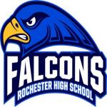 Rochester Rochester, MI, USA