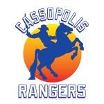 Cassopolis Cassopolis, MI, USA