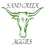 Sand Creek Sand Creek, MI, USA