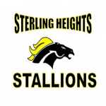 Sterling Heights