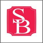 Suttons Bay Suttons Bay, MI, USA