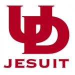 Detroit U-D Jesuit Detroit, MI, USA
