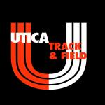 Utica Utica, MI, USA