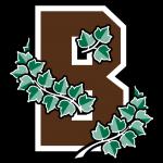 Brown University Providence, RI, USA