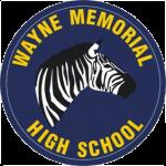 Wayne Memorial