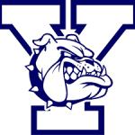 Yale Yale, MI, USA