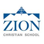 Byron Center Zion Christian