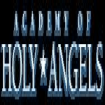 Academy of Holy Angels