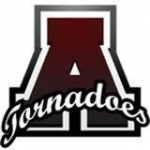 Anoka High School Anoka, MN, USA