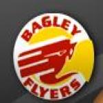 Bagley High School