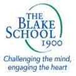 Blake School (The) Hopkins, MN, USA