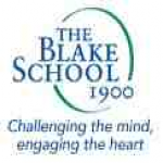 Blake School (The) Hopkins, MN, USA