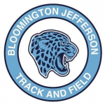 Bloomington Jefferson High School Bloomington, MN, USA