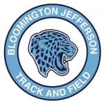Bloomington Jefferson Quad