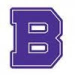 Buffalo High School Buffalo, MN, USA