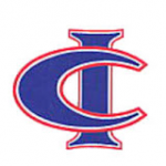 Cambridge-Isanti High School Cambridge, MN, USA