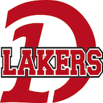 Detroit Lakes High School