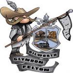 Dilworth-Glyndon-Felton High School Glyndon, MN, USA