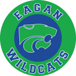 Eagan High School Saint Paul, MN, USA