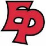 Eden Prairie High School Eden Prairie, MN, USA