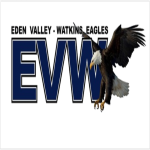 Eden Valley Watkins/Kimball Invitational