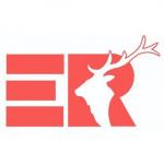 Elk River High School