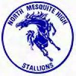 North Mesquite