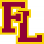 Forest Lake Area High School