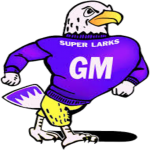 Grand Meadow High School Grand Meadow, MN, USA
