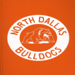North Dallas Dallas, TX, USA