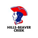 Hills-Beaver Creek High School